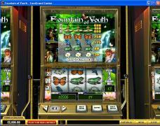 EuroGrand Casino Slots